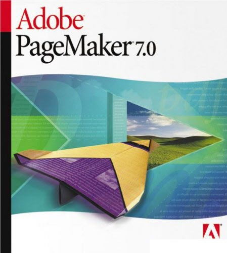Web page maker is a software creator and uploader page site that is very easy to use and with just minutes, a page